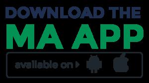 Download the Motocycling Australia App