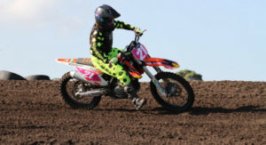 EXPRESSION OF INTEREST – VICTORIAN STATE MOTOCROSS TEAM 2018