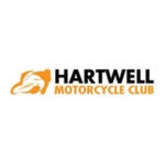 HARTWELL MOTORCYCLE CLUB