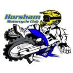 HORSHAM MOTORCYCLE CLUB