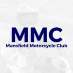 MANSFIELD MOTORCYCLE CLUB