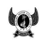 MILDURA MOTORCYCLE CLUB