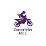CORNER INLET MOTORCYCLE CLUB