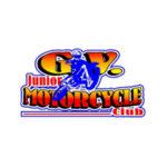 GOULBURN VALLEY JUNIOR MOTORCYCLE CLUB