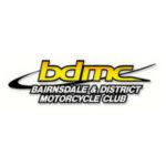 BAIRNSDALE MOTORCYCLE CLUB