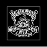 BALLARAT ROVERS MOTORCYCLE CLUB
