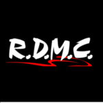ROSEBUD & DISTRICT MOTORCYCLE CLUB