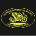 HISTORIC MOTORCYCLE RACING ASSOCIATION OF VICTORIA (HMRAV)
