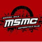 MAFFRA-SALE MOTORCYCLE CLUB