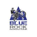 BLUE ROCK MOTORCYCLE CLUB