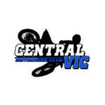 CENTRAL VICTORIAN MOTOCROSS CLUB