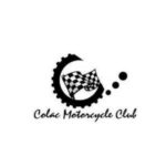 COLAC MOTORCYCLE CLUB