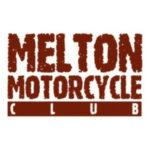 MELTON MOTORCYCLE CLUB