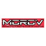 MOTORCYCLE RACING CLUB OF VICTORIA (MCRCV)