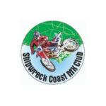 SHIPWRECK COAST MOTOCROSS CLUB