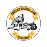 SIDECAR RACING CLUB OF VICTORIA (SCRCV)