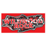 WILDWOOD ROCK MOTORCYCLE CLUB