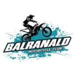 BALRANALD MOTORCYCLE CLUB